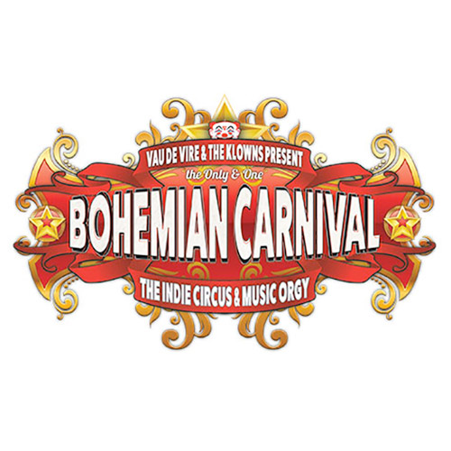 VdV-Mayday-Program-room-images-bohemian-carnival