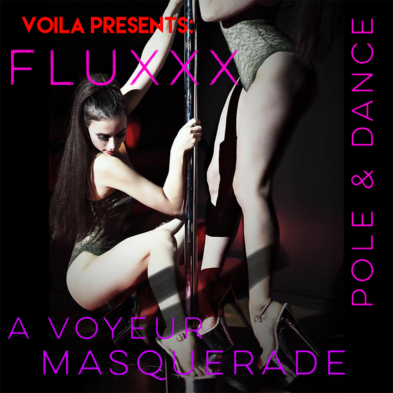 VdV-Mayday-Program-room-images-fluxxx